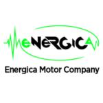 energica motos
