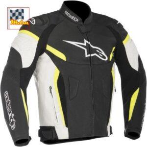 Mejor chaqueta moto mujer Verano