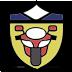 logo motosdemarca.com