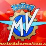 marca de motos mv agusta